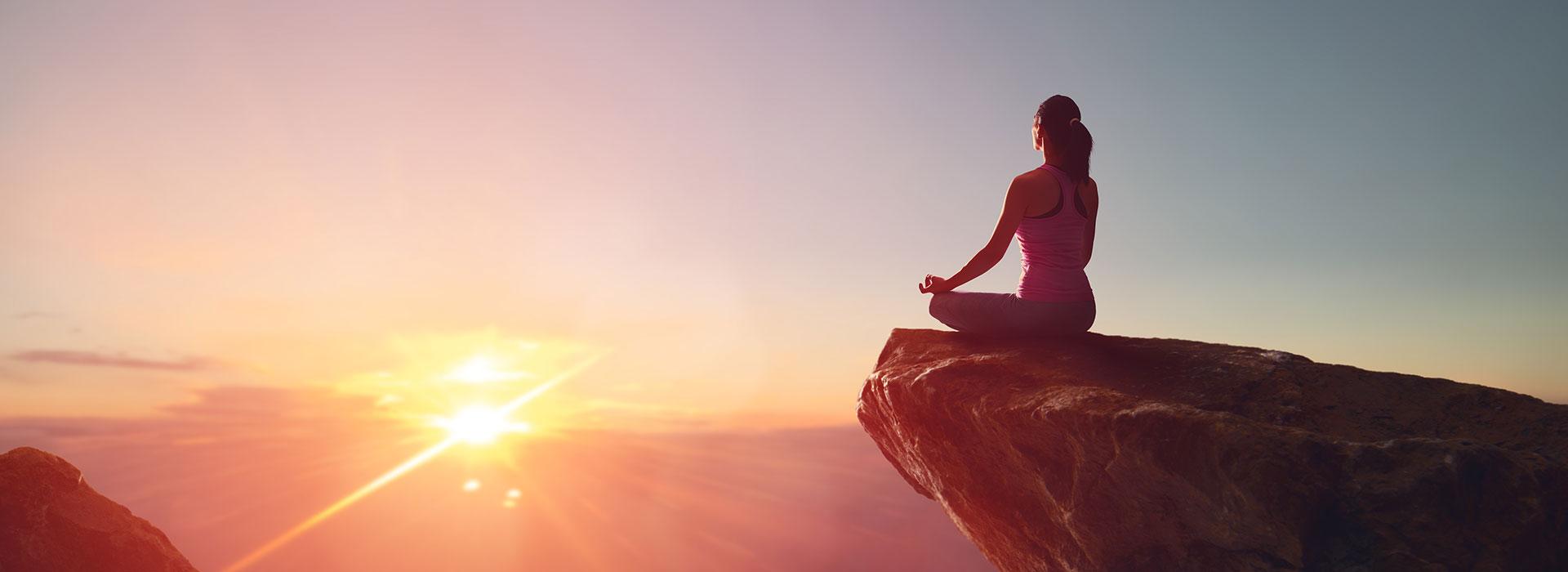 Conscious Entrepreneurship - A New Paradigm