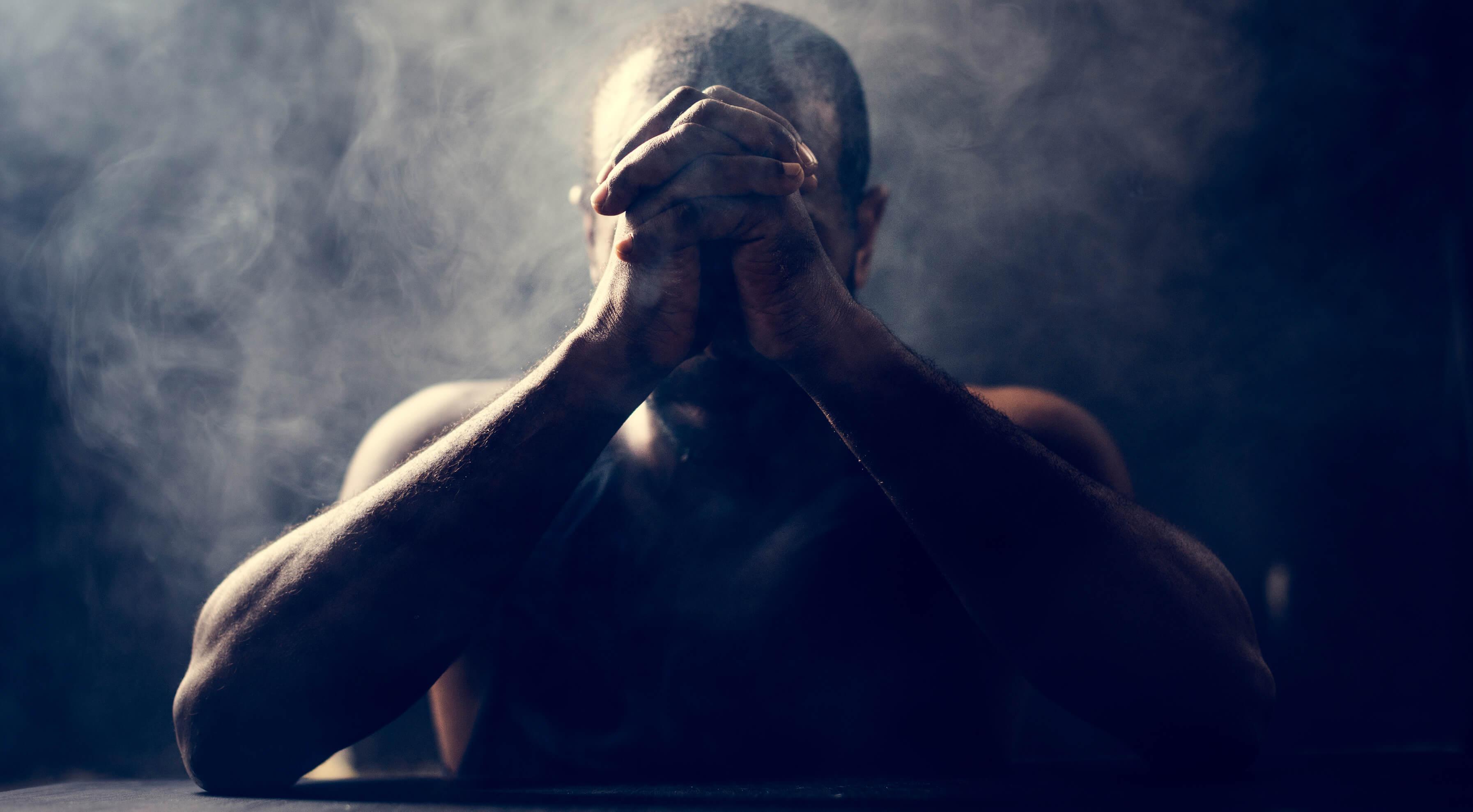 emotional consciousness vs emotional intelligence