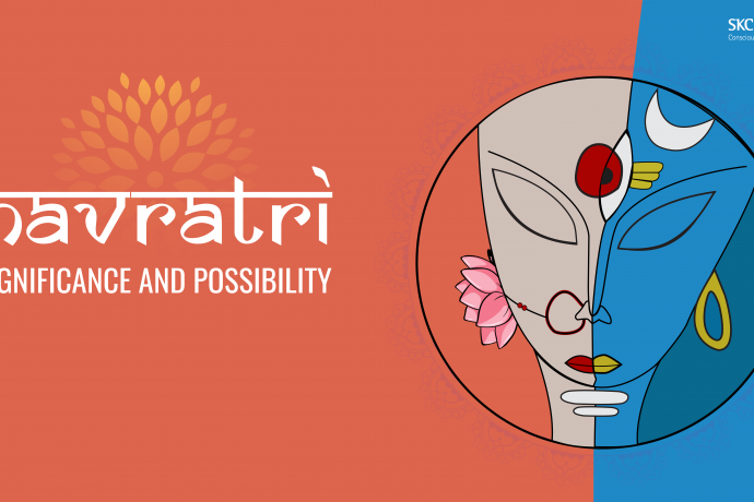 What Does Navratri Really Signify? Is There More Than What Meets The Eye?